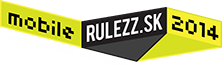 mobile.rulezz.2014