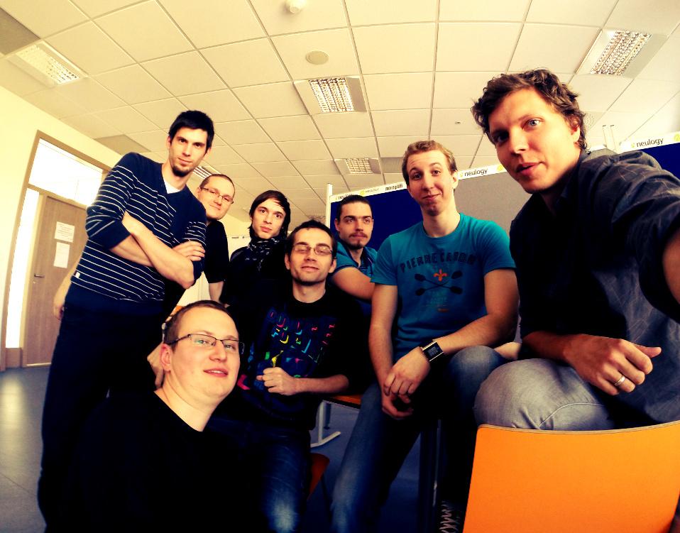 pintask_team