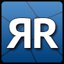 research rank logo
