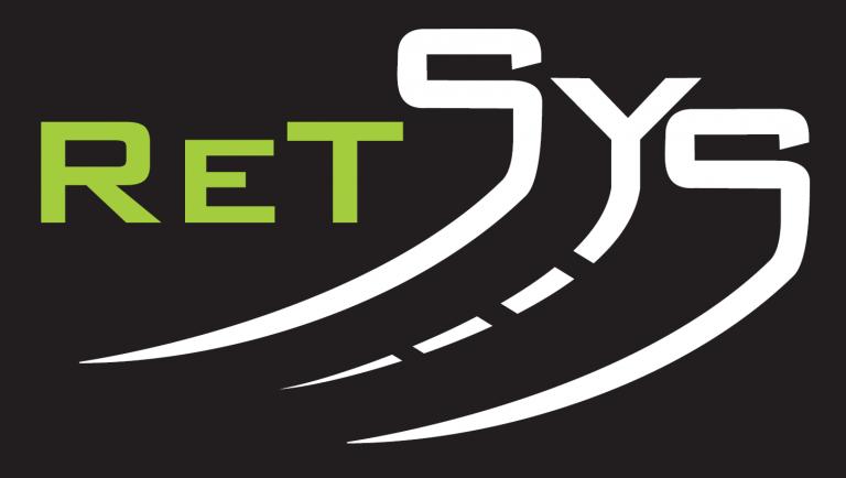 TP CUP 2014: RetSys – monitorovanie vozidiel a osôb v reálnom čase