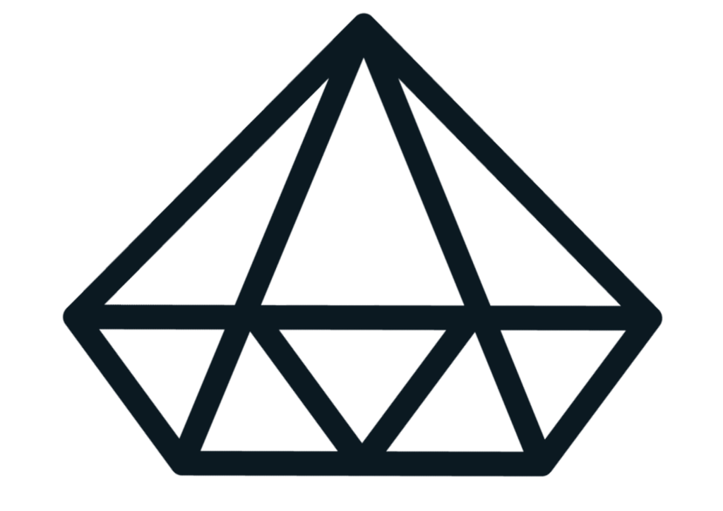 tp-1314-13-team-logo-inverse