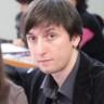 Tomáš Lodňan