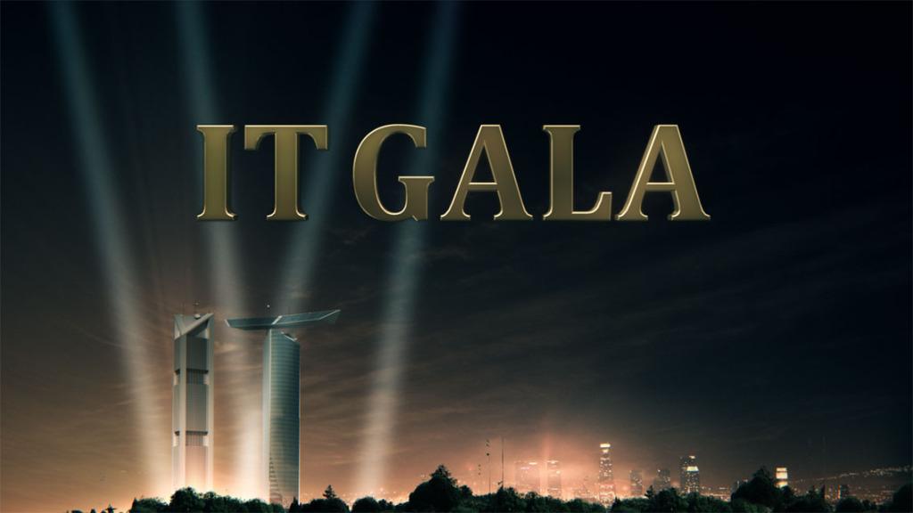 IT_GALA