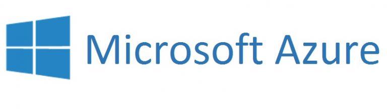 Azure: Windows 8.1  – vytvorenie Android aplikácie využívajúcej mobilnú službu