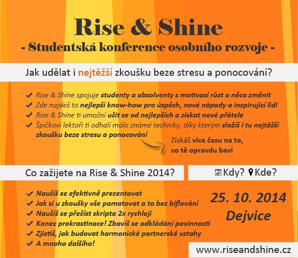 Rise&Shine_2014