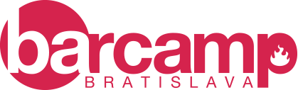 Aký bol BarCamp Bratislava 2014?