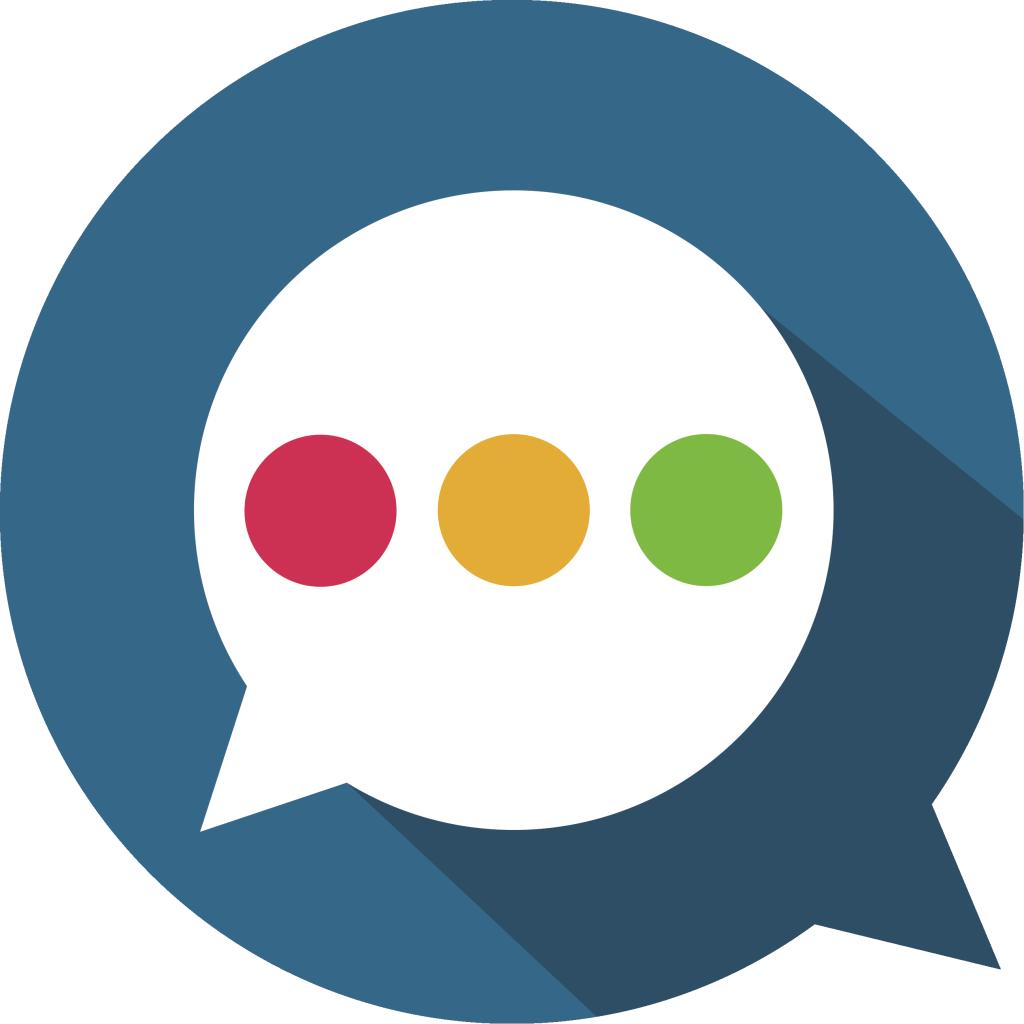 WakesApp_Logo