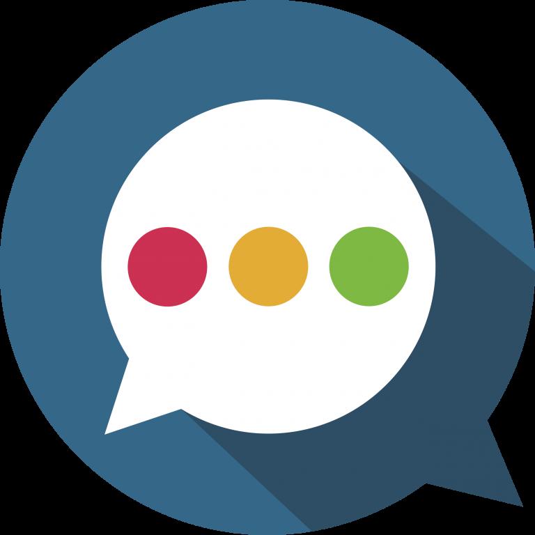 WakesApp.com – No.1 ToDo Messenger