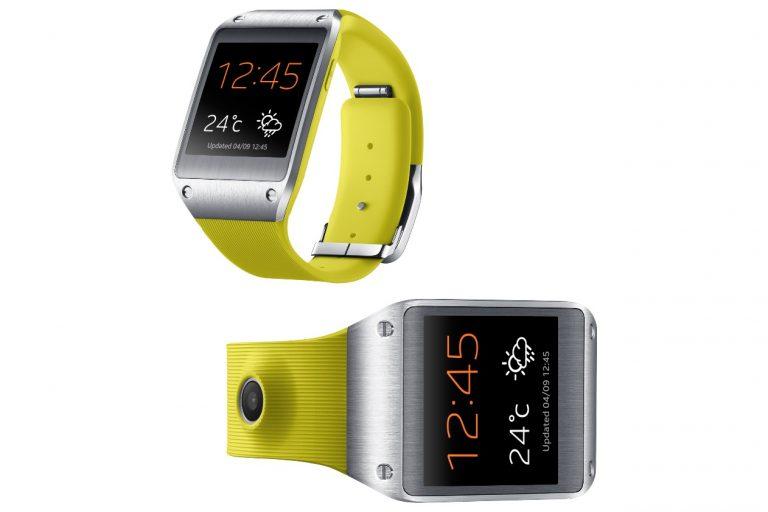 """Wearables – predĺžená """"ruka"""" smartfónu alebo drahý nezmysel?"""