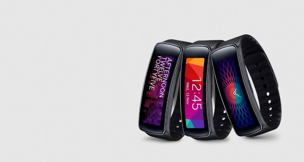 """Wearables - predĺžená """"ruka"""" smartfónu alebo drahý nezmysel?"""