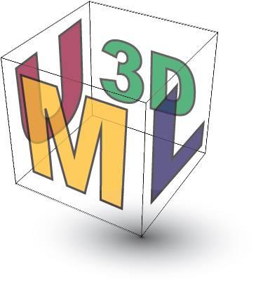 3D UML