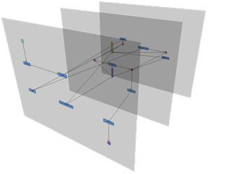 3D_UML_activity