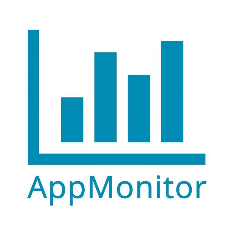 AppMonitor – Monitorovanie chýb a udalostí v aplikácií