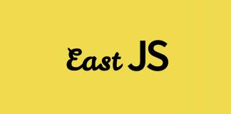 EastJS
