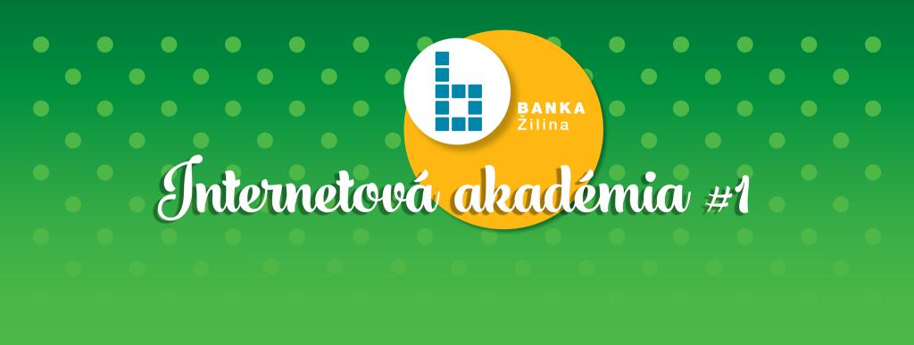 Internetova-akademia-1