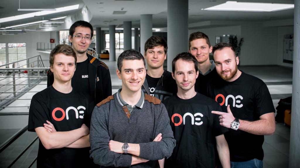 One_Team