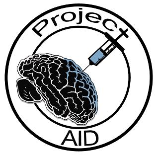 ProjectAid – Portál pre podporu rozvoja informatiky