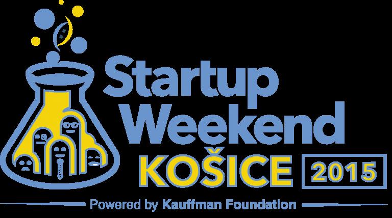 [Súťaž] Blíži sa tretí košický Startup Weekend, kapacita podujatia sa zapĺňa