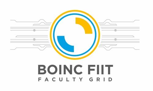 boinc@fiit_front