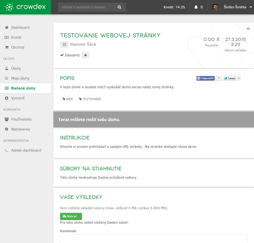 crowdex_task