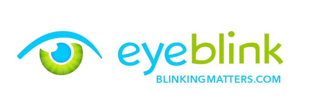 eyeblin_logo