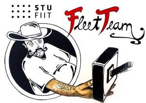 fleetteam