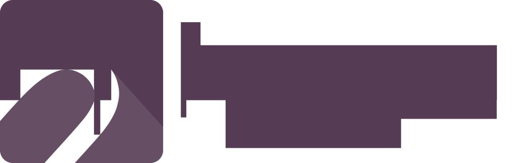 happen_logo_full2
