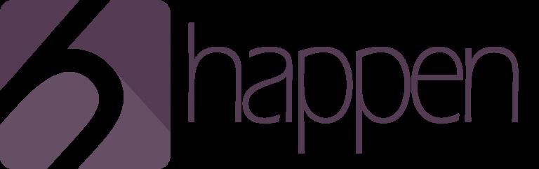 Happen – udalosťami riadená sociálna sieť by CatsCanCode