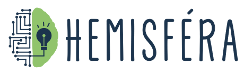 hemisfera_logo