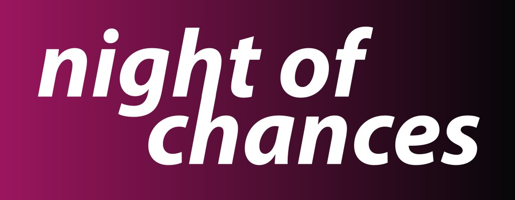 logo Night of Chances