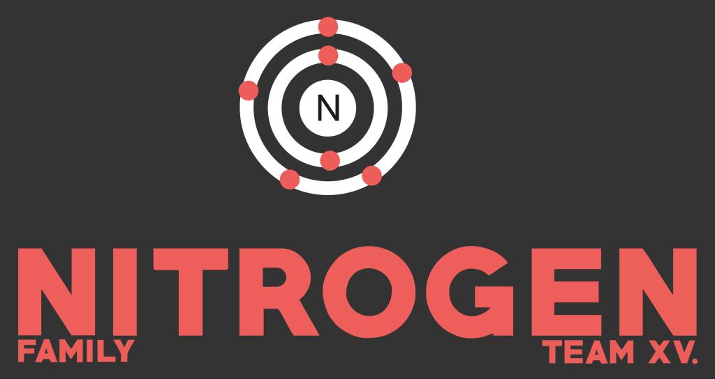 nitrogen_logo
