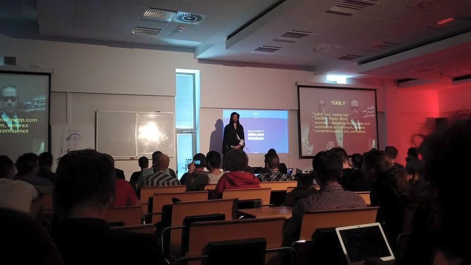 mobcon_konferencia