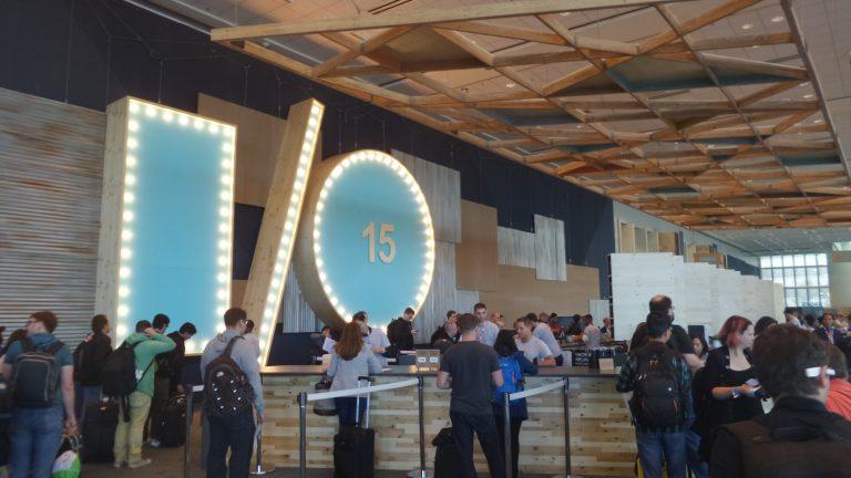 """Google I/O 2015 zhrnutie """"konferencie pre všetkých"""", nielen developerov"""
