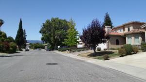 Bezna ulica Silicon Valley+ dom v ktorom zije 10ITckarov aby mali lacny najom