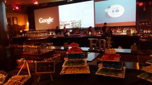 """Google I/O 2015 zhrnutie """"konferencie pre všetkých"""", nielen developerov 15"""