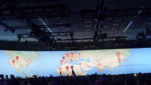 """Google I/O 2015 zhrnutie """"konferencie pre všetkých"""", nielen developerov 17"""