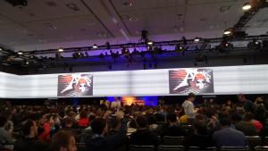 """Google I/O 2015 zhrnutie """"konferencie pre všetkých"""", nielen developerov 29"""