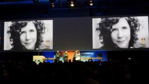 """Google I/O 2015 zhrnutie """"konferencie pre všetkých"""", nielen developerov 33"""