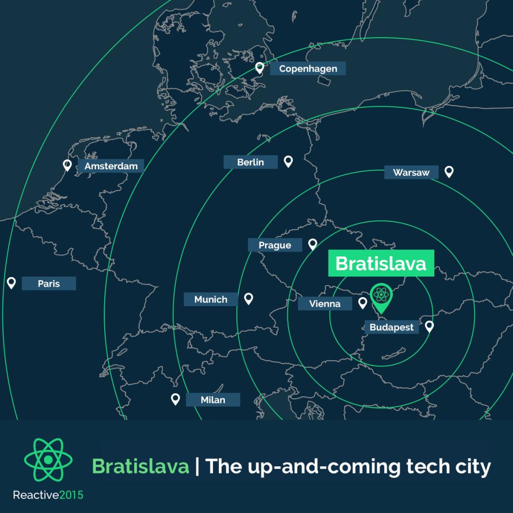 [Súťaž] Konferencia Reactive 2015, po prvýkrát v Bratislave 3