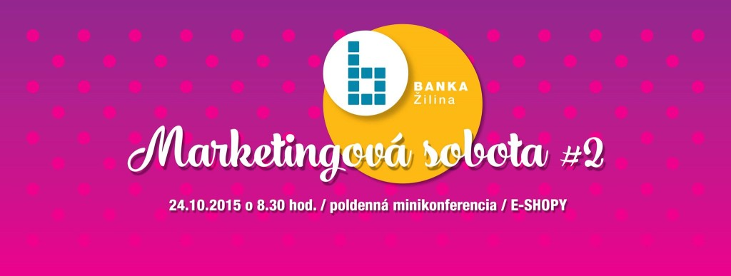 marketingova-sobota-event