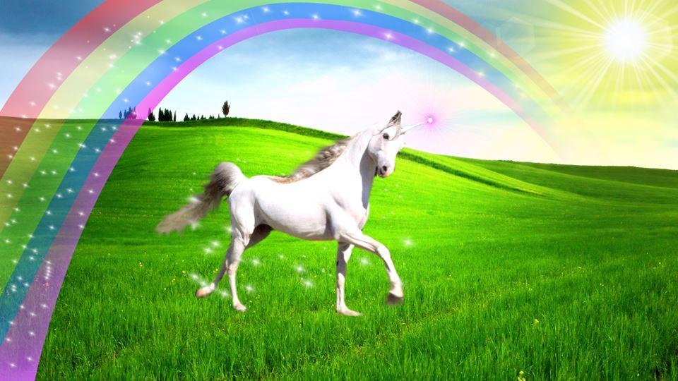 fab_unicorn_by_qwerpy5485-d8kacas