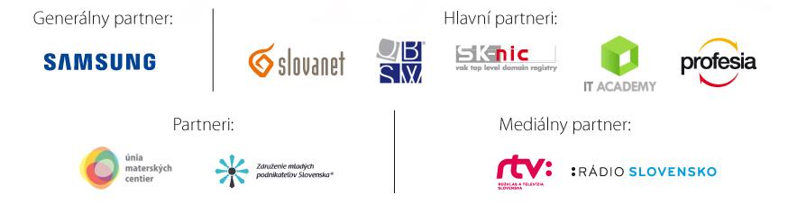 IT Fitness test. Slováci si môžu otestovať svoje IT zručnosti