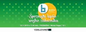 Internetová akadémia Žilina - Vzdelávareň.sk