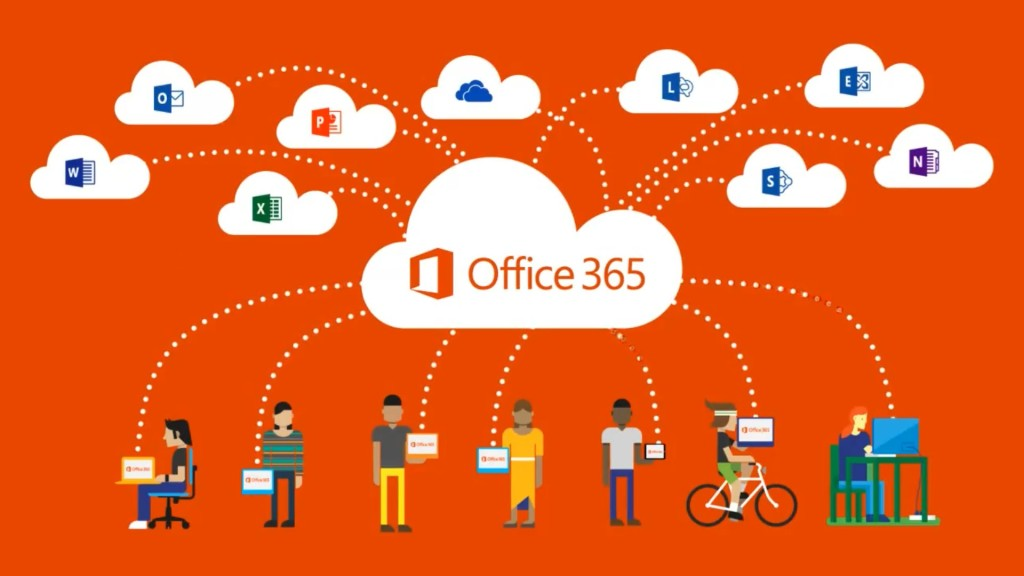 lets-grow-with-office-365