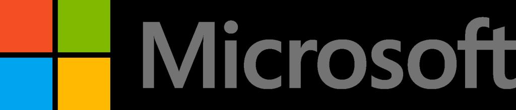 Konference OpenAlt již tento víkend