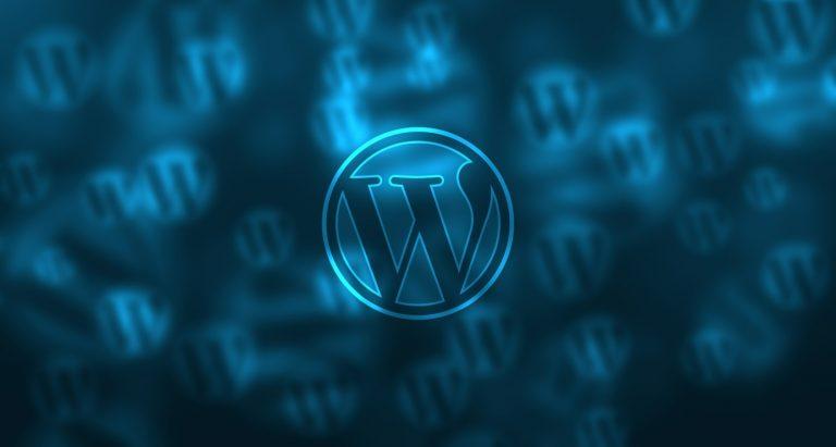 5 bezplatných WordPress pluginov, ktoré musíte mať