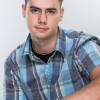 Jakub Weiser