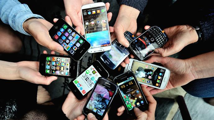 Top-5-Most-Secured-Smartphones-in-the-Market-1