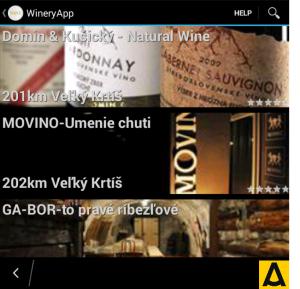 WineryApp-1.Apliblog.sk