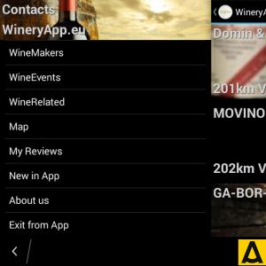 WineryApp-2.Apliblog.sk – kópia